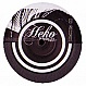 HEKO - PLANET 77 EP - OD RECORDS - VINYL RECORD - MR147331