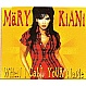 MARY KIANI - WHEN I CALL YOUR NAME - MERCURY - VINYL RECORD - MR14763