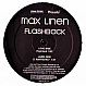 MAX LINEN - FLASHBACK - FINE TUNE - VINYL RECORD - MR147780