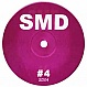 SMD - SMD VOLUME 4 - SMD - VINYL RECORD - MR14819