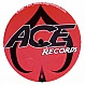 ACE - WE'RE GETTING OUT (THE REMIXES) - ACE RECORDS - VINYL RECORD - MR148248