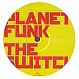 PLANET FUNK - THE SWITCH 2005 - DIRECTION  - VINYL RECORD - MR148295
