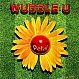 WUBBLE U - PETAL - INDOLENT  - VINYL RECORD - MR14843