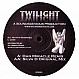 SILVA D - TWILIGHT - SOUNDS DEVIOUS - VINYL RECORD - MR148596