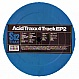 VARIOUS ARTISTS - ACID TRAXX EP VOLUME 2 - S12 SIMPLY VINYL - VINYL RECORD - MR148985