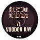 A GUY CALLED GERALD - VOODOO RAY (2005 REMIX) - HW - VINYL RECORD - MR149392