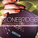 STONEBRIDGE FT THERESE - TAKE ME AWAY (REMIXES) - HED KANDI - VINYL RECORD - MR149458