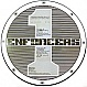 REINFORCED PICTURE DISC - ENFORCERS VOLUME 1 (PICTURE DISC) - REINFORCED - VINYL RECORD - MR14951