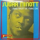 SUGAR MINOTT - SUGAR MINOTT AT STUDIO ONE - SOUL JAZZ  - VINYL RECORD - MR149663