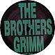 BROTHERS GRIMM - SIGN OF THE TIMES - PRODUCTION HOUSE - VINYL RECORD - MR14972