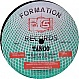 TANGO - FUTURE FOLLOWERS - FORMATION - VINYL RECORD - MR14977