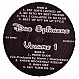 KHIA - MY NECK MY BACK (LICK IT) (REMIX) - DUB SPINNERS VOL.1 - VINYL RECORD - MR149778