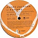 JANET JACKSON - RUNAWAY / WHEN I THINK OF YOU (RMX) - A&M - VINYL RECORD - MR15025
