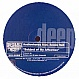 AUDIOWHORES FEAT. ALEXIS HALL - SUBJECT OF MY AFFECTION - SOUL FURIC DEEP - VINYL RECORD - MR150764