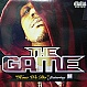 THE GAME FEAT 50 CENT - HOW WE DO - AFTERMATH - VINYL RECORD - MR151048