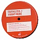 FAITHLESS - I WANT MORE (BEGINERZ REMIXES) - CHEEKY - VINYL RECORD - MR151486