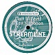 MATT WILLIAMS & CARL NICHOLSON - STREAMLINE - ELASTICMAN - VINYL RECORD - MR151636
