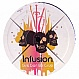 INFUSION - GIRLS CAN BE CRUEL (ITALIAN REMIXES) - MANTRA VIBES - VINYL RECORD - MR151772
