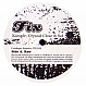 CRYSTAL CLEAR, XAMPLE & SOL - RAW - FIX - VINYL RECORD - MR152183