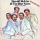 HAROLD MELVIN & THE BLUENOTES - COLLECTORS ITEM - PHILLY INTERNATIONAL - VINYL RECORD - MR152392