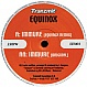 EQUINOX - IMMURE (REMIX) - TRANZMIT - VINYL RECORD - MR152442