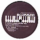 PIANOMAN - BLURRED (2005) - YOUTH CLUB - VINYL RECORD - MR152606