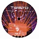 DJ TIESTO - ADAGIO FOR STRINGS - NEBULA - VINYL RECORD - MR153513