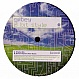 GILBEY - 8 BIT STYLE - BEAT INDUSTRIES 4 - VINYL RECORD - MR153527