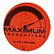 ANOTHER LEVEL - BE ALONE NO MORE (DUBMONSTERS/ANTHILL MIXES) - MAXIMUM - VINYL RECORD - MR15361