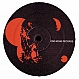 SHARAM JEY & NICK K. - SHAKA - KING KONG - VINYL RECORD - MR153663