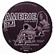 AMERIE - ONE THING / TALKING ABOUT - AMX 2004 - VINYL RECORD - MR153829