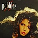PEBBLES - GIRLFRIEND - MCA - VINYL RECORD - MR154270
