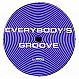 GROOVE ARMADA - IF EVERYBODY LOOKED THE SAME (2005 REMIX) - JL - VINYL RECORD - MR154488