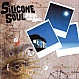 SILICONE SOUL - STARING INTO SPACE - SOMA - VINYL RECORD - MR154548