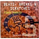 BEATS, BREAKS & SCRATCHES - VOLUME 5 - MUSIC OF LIFE - VINYL RECORD - MR15484