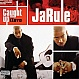 JA RULE FEAT. LLOYD - CAUGHT UP - MERCURY - VINYL RECORD - MR154853