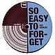 KIKI - SO EASY TO FORGET (REMIXES) - BPITCH CONTROL - VINYL RECORD - MR154928
