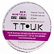 BEN BOSTOCK - NON STOP - TITANIUM TRAX UK - VINYL RECORD - MR155034