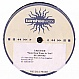 LIQUIFIED - SAME DEEP WATER AS YOU - BONZAI URBAN 2 - VINYL RECORD - MR155272