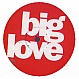 BIG LOVE & SOUL LOVE PRESENTS - BIG LOVE & SOUL LOVE (MIAMI WMC SAMPLER 2005) - BIG LOVE / SOUL LOVE WMC 5 - VINYL RECORD - MR155551