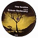 SIMON NEDECZKY - TRIBAL SUNSHINE (REMIX) - AA 500 - VINYL RECORD - MR155579