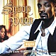 SNOOP DOGG FT JUSTIN TIMBERLAKE - SIGNS - INTERSCOPE - VINYL RECORD - MR155788