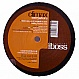CLIMAX - EVERYWHERE - BOSS - VINYL RECORD - MR155955