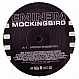 EMINEM - MOCKING BIRD - SHADY RECORDS - VINYL RECORD - MR156326