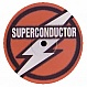 DAVE THE DRUMMER - ORIGINAL CONTROL - SUPERCONDUCTOR - VINYL RECORD - MR156599