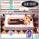 SAM COOKE - WONDERFUL WORLD - RCA - VINYL RECORD - MR157131