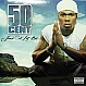 50 CENT - JUST A LIL BIT - AFTERMATH - VINYL RECORD - MR157420