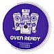 FLASH BROTHERS - HAPPY - OVEN READY - VINYL RECORD - MR157642