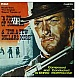 ORIGINAL SOUNDTRACK - A FISTFUL OF DOLLARS / FEW DOLLARS MORE - RCA - VINYL RECORD - MR15772
