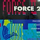 VARIOUS ARTISTS - FORCE 2 - ARS - VINYL RECORD - MR157726
